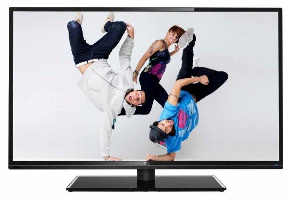 TCL L42F3300FC/G 42 Zoll TV bei Amazon für nur 299€ - jetzt 320€