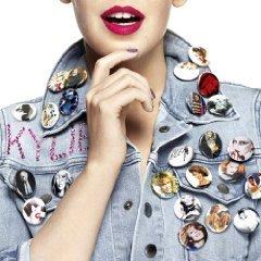 Amazon MP 3 Album: The Best of Kylie Minogue  Nur 1,49 €