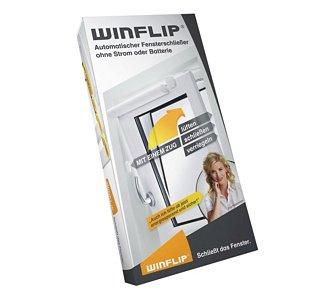 Automatischer Fensterschließer WINFLIP - 69,95 €