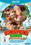 [Wii U] Donkey Kong Country: Tropical Freeze