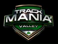 [Steam] Trackmania² Valley