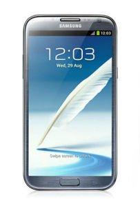 ebay/paypal: Samsung Galaxy Note II (GT-N7100) - 16 GB, 319,99 (idealo: 377,-)