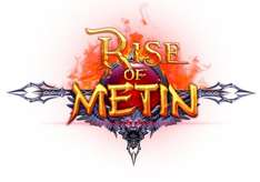 Rise of Metin Key Giveaway (elitepvpers member)