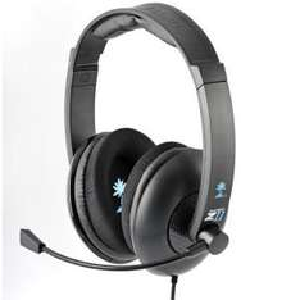 Turtle Beach EarForce Z11 Gaming Headset PC für 3,75€ @zavvi.com