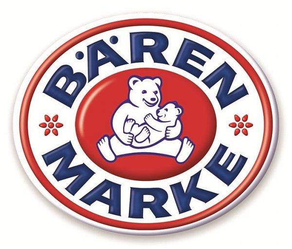 10x Bärenmarke Produkte kostenlos durch coupies 50% und barcoo 50%
