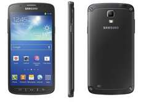 MM Trier LOKAL Samsung Galaxy S4 Active
