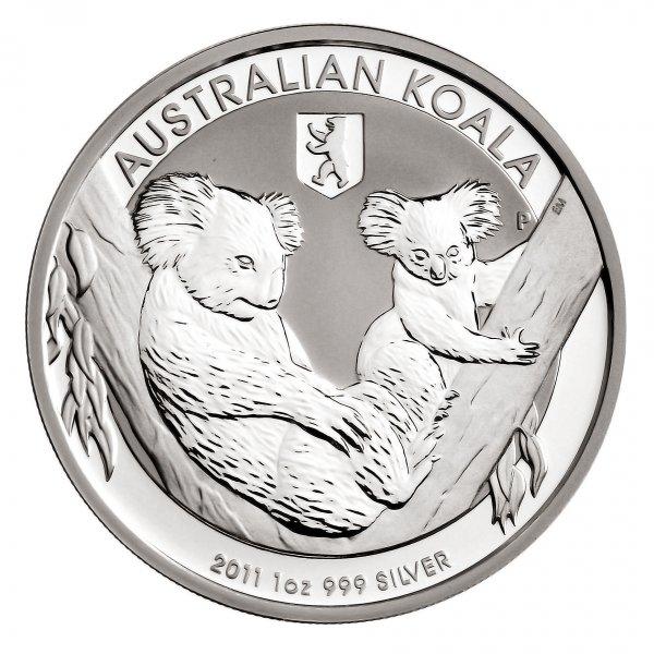 Erstelle deine eigen Coins (crypto-währung ähnlich litecoin dogecoin...) für nur 0,01 btc = 6€