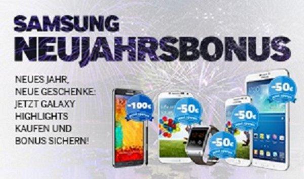 [Saturn - Köln] Samsung Galaxy Note 3 für nur 379 €