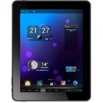 """Vonino Spirit S 16GB 10"""" Tablet in schwarz @Dealclub"""