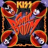 WOWHD: Kiss - Sonic Boom 2009er Version [2 CD + DVD] für 4,49 €