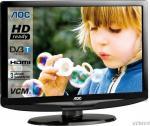 AOC LCD-TV 32 Zoll / 80 cm | DVB-T | HD ready | HDMI  für 269 Euro @Ebay