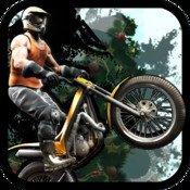 [iOS] Trial Xtreme 2 Winter Edition kostenlos anstatt 2,69 €