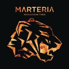 Marteria - Bengalischer Tiger (heute KOSTENLOS) @ Amazon.de MP3 Feuerwerk 2013