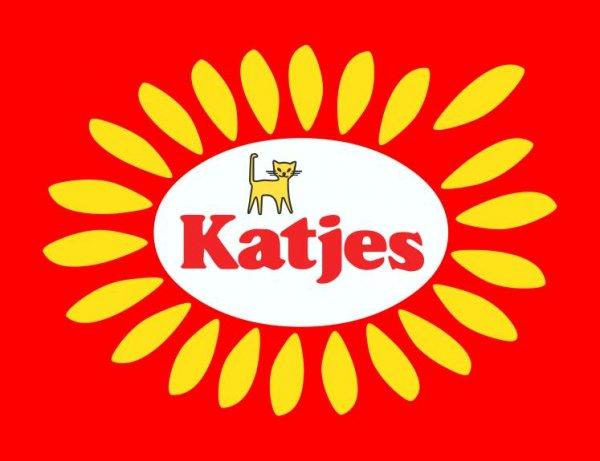 [Kaufpark & Rewe Dortmund ] Katjes 2 Tüten á 175-200g f. 1 €