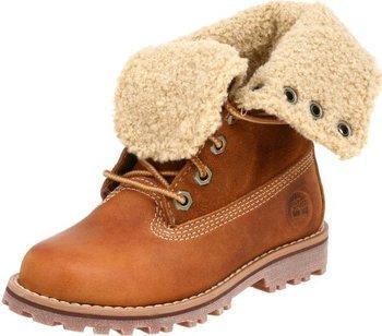 Amazon: Timberland AUTH 6IN SHRL BT 50719 Mädchen Stiefel ab 48,44€!