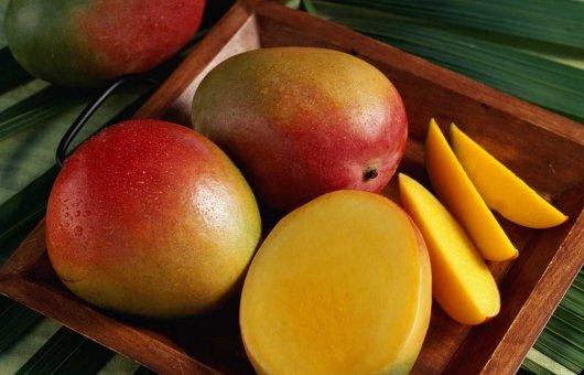 [Offline] Mango bei Penny Markt für 0,49€ / Stk. ab dem 06.01.