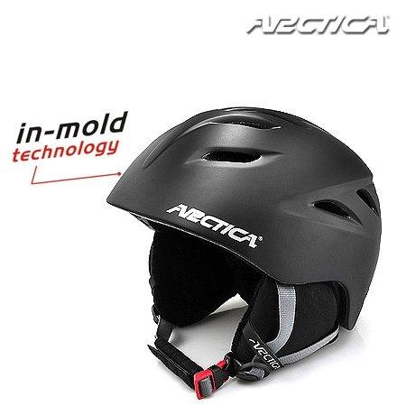CE zertifizierte Helme von Arctica -kinderhelme / skihelm. ab12,95€
