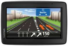[Saturn.de] Navigationsgerät: TomTom Start 25 Europe Traffic