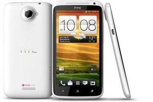 HTC One X 32 GB  für 299,99€ @ebay