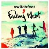 """Fading West - The Movie HD"" mit Switchfoot"