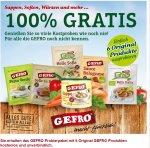UPDATE Sovendus Gutscheine (lottobay 5 €,  Schiesser 20 %, Lands End, Lieferando, Fc Moto 5 %))