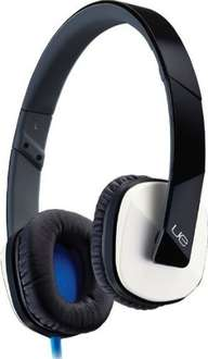 Logi­tech Ulti­mate Ears UE 4000 On-Ear Kopf­hö­rer / -Head­set für 40,62 € @Amazon.co.uk