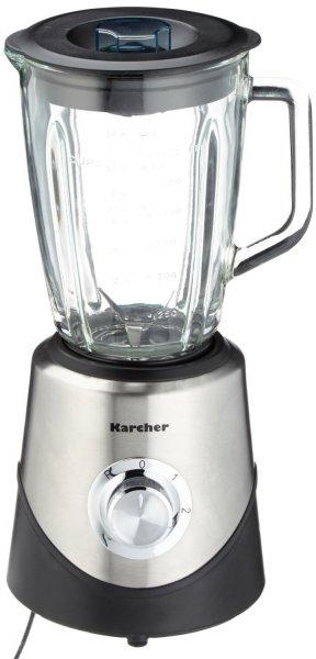 """Karcher™ - Standmixer """"HM555"""" (1,5 Liter, 500 Watt) für €29.- [@Redcoon.de]"""