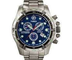 Timex Expedition Dive Style (T49799) für 73€ @Amazon.co.uk Blitzangebot