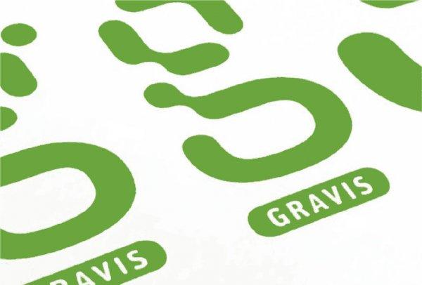 Gravis Wintersale - iPhone-Hüllen für 1,99€, iMac, Kamera etc.