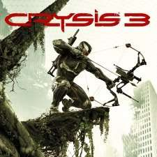 crysis 3 [Ps Store]