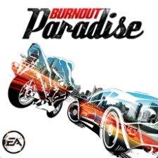 [PS3] Burnout Paradise für 4,99€ @ PSN / SEN