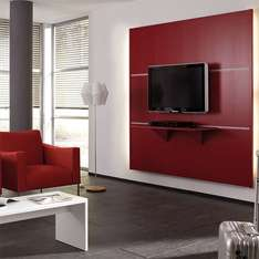 Cinewall TV-Wand ab 494,70 Euro