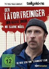 [Abholung] Der Tatortreiniger: je Staffel 4,99 € (Thalia)