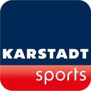 [lokal Göttingen] Günstige Spiele bei Karstadt sports ab 3,00€ (Scrabble, Crosswise, TuT Erweiterung)