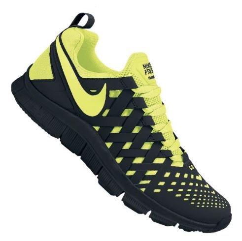 Nike Free Trainer 5.0 Running verschiedene Modelle @11teamsports.de