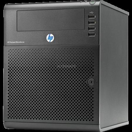 HP Proliant N 54 L 169,90€ @ ZackZack