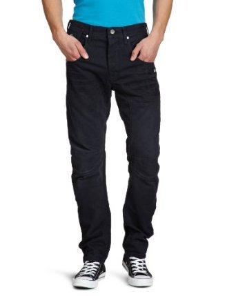 "Jack&Jones™ - Herren Jeans ""Stan Osaka"" (Black/Navy) für €14,16 [@Zavvi.com]"