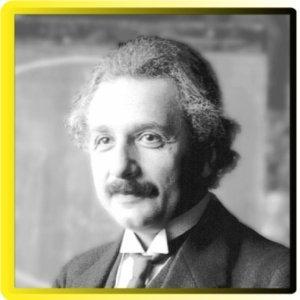 [Android-App]  Einstein Herausforderung Voll