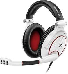 Sennheiser G4ME ZERO PC-Gaming Headset @ Amazon