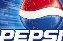 1 Flasche 1,5l Pepsi abzgl. 0,50 € durch Scondoo-App, 5 Cent Gewinn möglich!