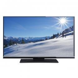 """39"""" FullHD LED Smart-TV von Telefunken für 333 EUR inkl. Versand (+qipu)"""