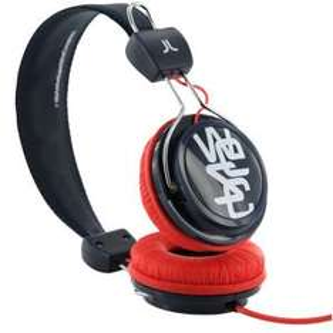 Viele günstige Over-Ear Kopfhörer: z.B. Fischer Audio Draco für 14,10€, WeSC Conga für 13€,.. inkl. Versand @Zavvi