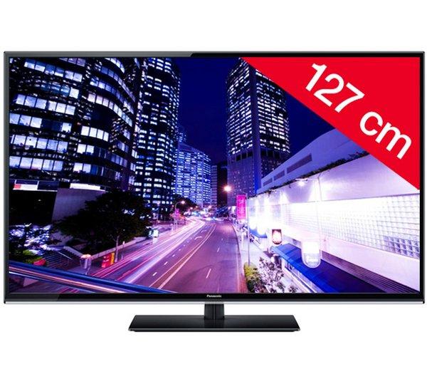 "Panasonic TX-L50EM6E 50"" LED Fernseher 532,64€"