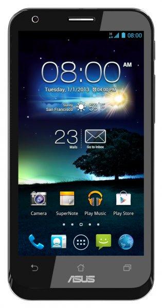 Asus Padfone 2 64 GB 209,- € (4.7 Zoll) Display 13 Mio. Pixel Kamera Gorilla®