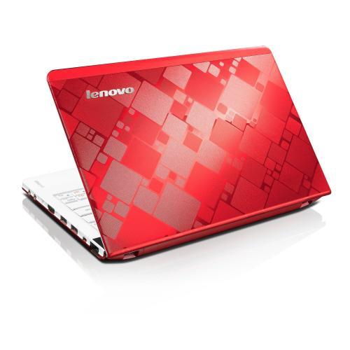 Lenovo Ideapad U160 mit Core i5 oder i7 ab 299 Euro