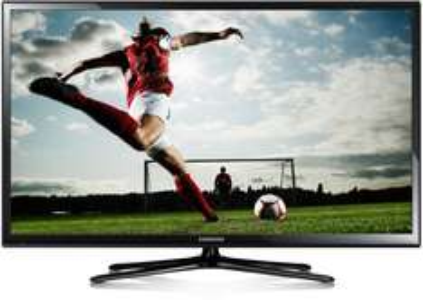 """Update (Real) Samsung 60"""" PS60F5000 152cm Bilddiagonale für nur 721,09€ Absoluter Tiefstpreis"""