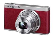 Fujifilm XF1 Kompaktkamera für 162,12 € @Amazon.co.uk