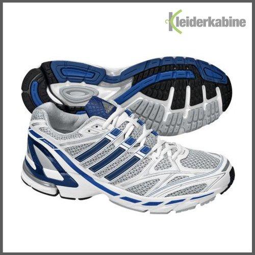 Adidas Laufschuhe für richtige Männer  :-)  Größe  55 2/3  !!!