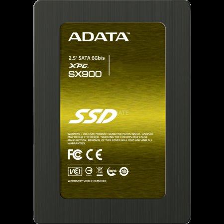 ADATA XPG SX900 128 GB SSD