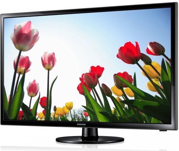 50 Jahre Metro / Samsung Led Tv 32F4000 für 214,80,- € inkl. MwSt. !